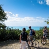 Exploring Antigua by Bike