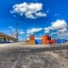 containerterminal barbados