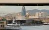 005__img_6662_barcelona
