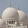 bigbus_abu_dhabi_20130228-IMG_2284