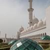 bigbus_abu_dhabi_20130228-IMG_2296