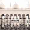 bigbus_abu_dhabi_20130228-IMG_2305