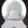 bigbus_abu_dhabi_20130228-IMG_2326