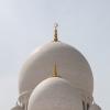bigbus_abu_dhabi_20130228-IMG_2350