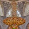 bigbus_abu_dhabi_20130228-IMG_2377_8_9