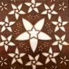 bigbus_abu_dhabi_20130228-IMG_2461