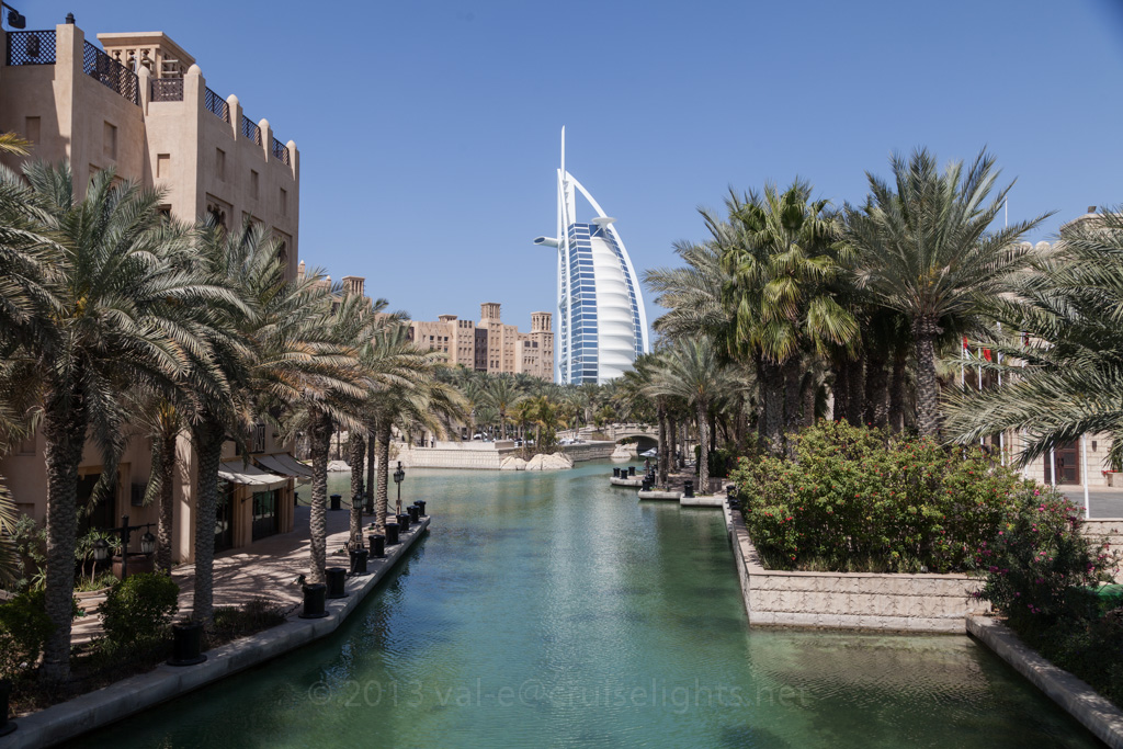 dubai_city_tour_004_20130303-img_2945