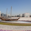 dubai_city_tour_001_20130303-img_2909