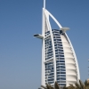 dubai_city_tour_006_20130303-img_2972