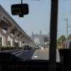 dubai_city_tour_007_20130303-img_2978