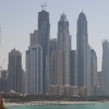 dubai_city_tour_014_20130303-img_3066
