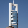 dubai_city_tour_017_20130303-img_3135