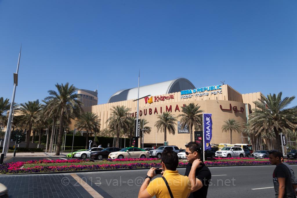 burj_khalifa_001_20130309-img_3336