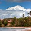 Loneley Beach