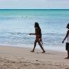 beachrunners