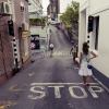 STOP (for Life)
