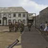 grenada_walk_037_20120321-img_2457