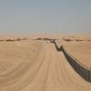 dune_bashing_026_20130302-img_2890