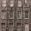 Edingburgh_006_20120603-IMG_0493