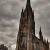 Edingburgh_007_20120603-IMG_0496_7_8