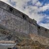 Edingburgh_009_20120603-IMG_0511_2_3
