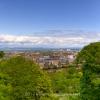 Edingburgh_010_20120603-IMG_0517_8_9