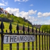 Edingburgh_014_20120603-IMG_0561_2_3