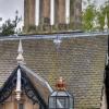 Edingburgh_017_20120603-IMG_0441_2_3