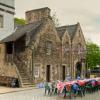 Edingburgh_019_20120603-IMG_0450_