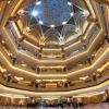 emiratespalace_001_20130314-img_3735-bearbeitet