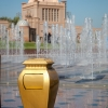 emiratespalace_010_20130314-img_3936