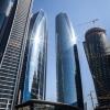 emiratespalace_016_20130314-img_3972