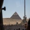pyramids_019_20130405-IMG_6009