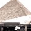 pyramids_021_20130405-IMG_6014