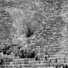 pyramids_022_20130405-IMG_6017