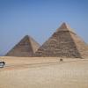 pyramids_024_20130405-IMG_6062