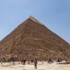 pyramids_025_20130405-IMG_6144