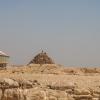 pyramids_026_20130405-IMG_6166