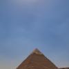 pyramids_029_20130405-IMG_6247_8_9