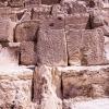 pyramids_030_20130405-IMG_6311