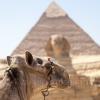 pyramids_032_20130405-IMG_6379