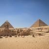 pyramids_033_20130405-IMG_6388