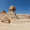 pyramids_034_20130405-IMG_6467