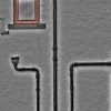 Kirkwall_001_20120604-IMG_0630_1_2