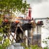 Kirkwall_004_20120604-IMG_0642_3_4