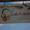 the origin of java