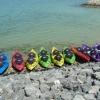 mangroventour_001_20130307-p1020130