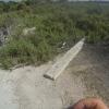 mangroventour_005_20130307-gopr0045