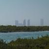 mangroventour_006_20130307-p1020147