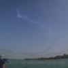 mangroventour_007_20130307-gopr0069
